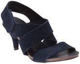 Pedro Garcia Willow sandal