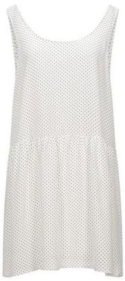 Des Petits Hauts Short dress