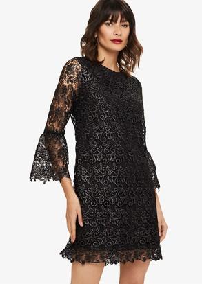 Phase Eight Tiana Lace Dress