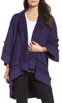 Honeydew Intimates Women's Honeydew Reversible Cardigan
