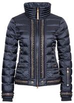 Bogner Coco-Di Embellished Puffer Jacket