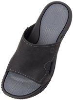 Merrell Men's Terracove Delta Slide Sandals 8128480