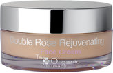 The Organic Pharmacy Women's Double Rose Rejuvenating Cream 50ml