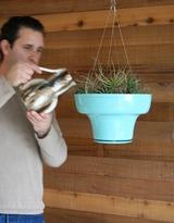 Wallter Hangpot