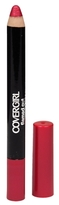 CoverGirl Flamed Out Shadow Pencil Red-Hot Flame 310