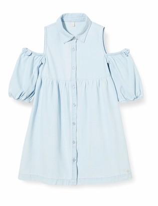 Esprit Girl's Rq3403302 Dress