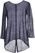 Purotatto Sweaters