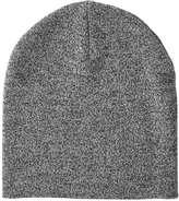 Joe Fresh Men's Slouchy Hat, Blue Mix (Size O/S)