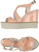 Paloma Barceló PALOMITAS BY Sandals