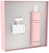 Ralph Lauren Romance 50ml Eau de Toilette Fragrance Gift Set