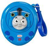 Thomas & Friends Pocket Pal