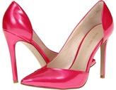 Nine West Goulding High Heels