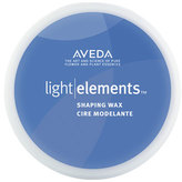 Aveda 'Light Elements(TM)' Shaping Wax