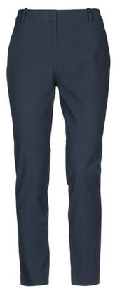 Cappellini By Peserico by PESERICO Casual trouser