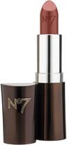 No7 Moisture Drench Lipstick - Nutmeg Spice