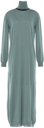 Messagerie 3/4 length dresses