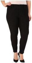 NYDJ Plus Size Plus Size Alina Leggings