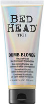 BedHead BED HEAD Bed Head by TIGI Dumb Blonde Reconstructor - 6.76 oz.