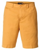Quiksilver Waterman's Down Under Twill Shorts 41609
