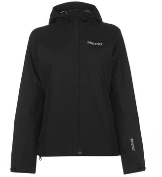 Marmot Minimalist GTX 2.5 Jacket Ladies