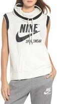 Nike Women's Archive Hoodie