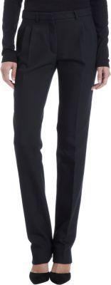 Altuzarra Nessie Slim Trousers