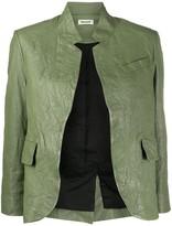 Zadig & Voltaire Zadig&Voltaire Verys jacket