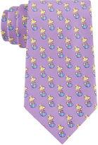 Asstd National Brand Peanuts Tie