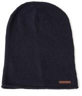 Tommy Hilfiger Odin Hat