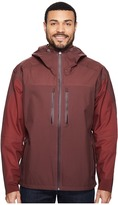 Kuhl M's Jetstream Jacket Men's Coat