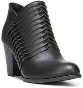 Fergalicious Calhoun Women's Ankle Boots