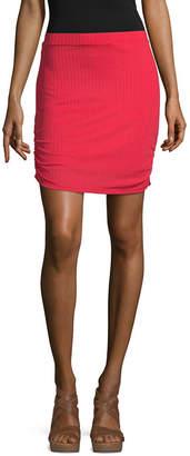 Society And Stitch Maxi Skirt - Junior