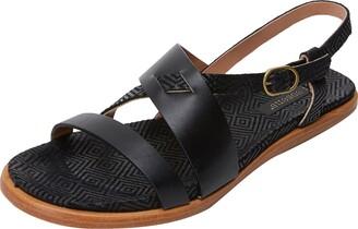 Neosens Women's S949 Fantasy Aurora Open Toe Sandals