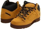 DVS Shoe Company Militia Boot Snow