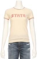 Stateside State Tee