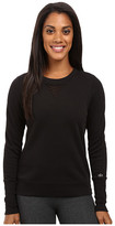 Alo Downtown Long Sleeve Top