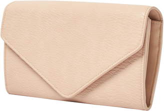 Urban Originals Sunset Vegan Leather Envelope Wallet