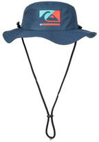 Quiksilver Gelly 3 Boy Hat