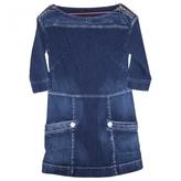 Louis Vuitton Mini Dress