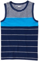 Crazy 8 Stripe Tank