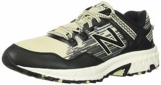 New Balance Men's Trail 410 V6 Athletic Shoe