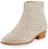 Joie Lacole Mini-Stud Ankle Boot