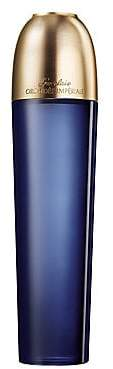 Guerlain Women's Orchidee Imperiale Anti-Aging Lotion