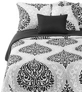 Home Studio Senna Five-Piece Set Comforter Set