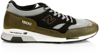 New Balance 1500 Made In UK Sneakers