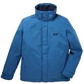 Jack Wolfskin Highland Jacket