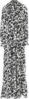 McQ by Alexander McQueen Long dresses