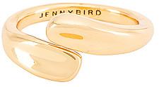 Jenny Bird Wrap Ring