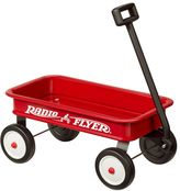 Radio Flyer My 1st Wagon