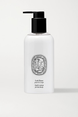 Diptyque Soft Body Lotion, 250ml - one size